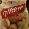 Gifflar:ギフラー