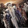 【人形劇の進化形】Thunderbolt Fantasy 東離劍遊紀2