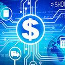 ビットコイン投資実践中!- 仮想通貨元年の始まり