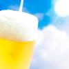 夏祭りのビールは何故うまいのか?