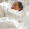 【ご報告】元気な娘が誕生しました!