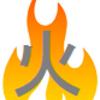 【Basic Kanji03】For safety.危険、消火、出口、消費、冷蔵