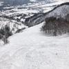 戸狩温泉スキー場②