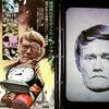 『マッドボンバー(1972年)』〜 オ・ソロシ巨人B・I・G(バート・I・ゴードン)によるB級映画の快作