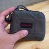 【ミニマル派オススメ】ブリーフィング の小型財布(コインパース)レビュー