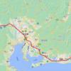 神戸市北陸旅行 前半