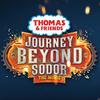"""""""Journey Beyond Sodor""""の予告を見ての感想とか 9/12更新"""