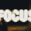 【フォーカスする重要性】引き算の考え方