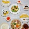 【和食】とっても簡単!ハロウィン気分のおにぎり/Halloween Onigiri(Rice Ball)