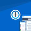 パスワード管理ツール1Passwordの全社導入から運用まで