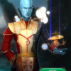 ドビンと学ぶ、マナストライクの世界【Magic: ManaStrike】