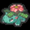 【晴れサイクル】毒守リザY+葉緑素バナ