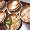 【食べログ】北新地の高評価中華料理!花梨の魅力をご紹介します。