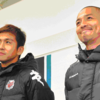サッカー黄金世代が今でもピッチで輝き続ける理由。日本代表の今。