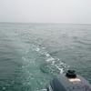 ボート釣り(糸島)