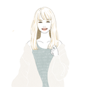 milk_iro7