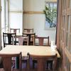 Cafe Mame-Hico|カフエ・マメヒコ(公園通り店)さんのご紹介