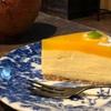 6/11〜13のケーキ