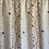 カーテンはどのくらいの頻度で洗濯?