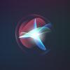 アップルのSiriがサードパーティースマートホームに対応する様になる。