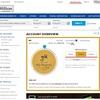 ヒルトンHオナーズのゴールドメンバーはどれくらい安く泊まれるのか。ゴールドメンバーの価値を徹底検証!