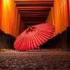 米旅行雑誌「トラベル・アンド・レジャー」が2018年のランキングを発表!トップ10常連の京都の今年の順位は?!