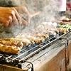 【オススメ5店】那覇(沖縄)にある鶏料理が人気のお店