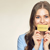 学生でもゴールドのクレジットカードは持てるのか?ゴールドカードの必要性について