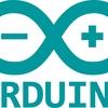 Arduino Uno PWMでLEDの明るさを制御する