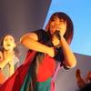 1/3 BiS@赤坂BLITZ アイドル甲子園2017