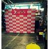 初めてのイベント参加(><)劇団スカッシュさんの写真撮影会に行ったよ(^^)大阪アメリカ村ヴィレッジヴァンガード