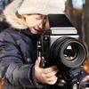 FX自動売買 -104.8pips - 客観視