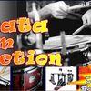 【ドラム通信】いよいよ開催!HAKATA DrumSelection!
