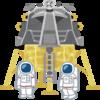 サルでもわかるNASA式システム開発 第6話 「アポロ計画とシステムズエンジニアリング」