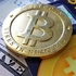 【仮想通貨】ビットコイン(bitcoin)とは?