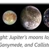 ザ・サンダーボルツ勝手連 [The Galilean Moons ガリレオ月衛星]