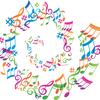 【コラム】 一定水準以上の音とは何か。オーディオの音色のお話し。