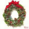 クリスマス◆タップして 次へ◆(by 西村光世)
