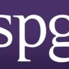 【SPG】 スターポイント購入で35%オフキャンペーン(6月30日まで)