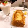 【食べログ】モーニングを食べたい時におすすめ!関西の高評価カフェ3選ご紹介します。