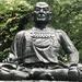南朝の忠臣・結城宗広のこと…白河・関川寺へお墓参りに行ってきた件
