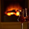 【ウイスキー初級向き】ウイスキーの入門の知識、世界5大ウイスキーについて。基本を知ってウイスキーを楽しもう!!