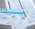 元国税局職員芸人・さんきゅう倉田「あなたの知らない税務調査 前編 ー税務調査のイロハー」