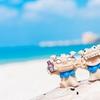 夫婦で満喫! 沖縄ケチケチ旅行記①