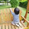 【子連れ旅行】父の実家のある岩手へ ~息子の変化~