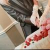 式場の不手際で結婚式を台無しにされた夫婦