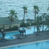 龍宮城ホテル三日月に行ったのは5年前