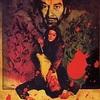 Tutti i colori del buio(1972年 イタリア他)