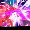 ポケットモンスター サン&ムーン 第60話 雑感 キテルグマ、ウルトラビーストだった。