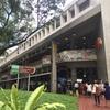 シンガポールのホーカー (その3)